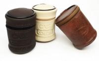 Чехлы и комплектующие для печатей